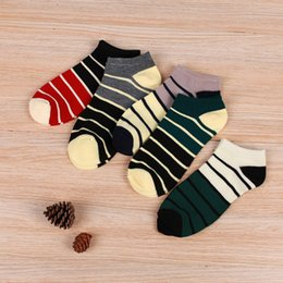 Wholesale kids striped - kid sock for group and free shipping client make and codeJJ