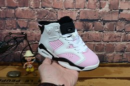 reputable site 0aba0 42897 retro 11 infrarot Rabatt 2018 Nike air Jordan 6 12 13 retro Kinder 6  Basketballschuhe für