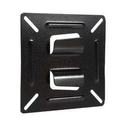 Mâle à Femelle VGA à Double 2 VGA Adaptateur Convertisseur Splitter Y Câble Vidéo pour Écran D'ordinateur ? partir de fabricateur