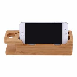 Мобильная док-станция для iphone онлайн-Freeshiping Новая зарядная док-станция для мобильного телефона Подставка для iPhone 7 7 Plus 6 6S Plus 5 5S SE 4S 4 Для iWatch Подставка для мобильного телефона