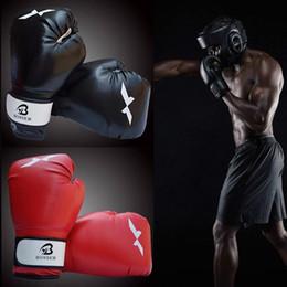 491b71256 2019 novo taekwondo Luvas de boxe de Treinamento Novo Estilo Luvas de Boxe  Cick Sanda Karate
