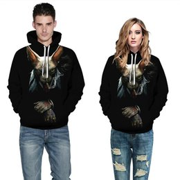 61d1cc2c47b Men 3D Hoodies Galaxy Digital Print Cute Cartoon Hooded Sweatshirt Cool Hoodie  Pullovers Tops Plus Size 3XL Drop Ship
