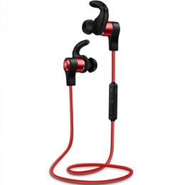 H3 bluetooth online-Auriculares bajos pesados estéreos de H3 Bluetooth 4.1 Auricular elegante de Bluetooth