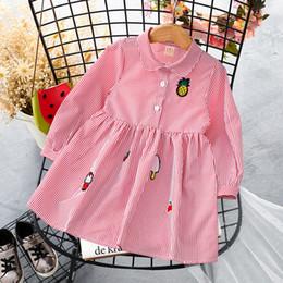 d27c7395b1 87 Korean Dress Skirt Shirts Coupons   Deals