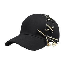 2019 cappello di pizzo beige NIBESSER 2017 Nuovo regolabile Hip Hop  Snapback Berretti da baseball Cappelli 7f6771cfafe9