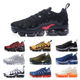 Fr UkVente Chaussures Sur Des Chaussure Taille 2019 Promotion 0wPkXO8n