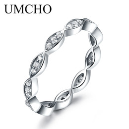c44356d5792 Infinity Love Ring Australia | New Featured Infinity Love Ring at ...