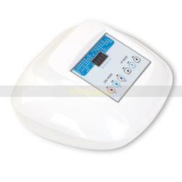 Wholesale Light Machines For Acne - LED light mask for acne treatment home salon use machine
