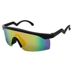 Mercury Sun Sunglasses Coupons, Promo Codes & Deals 2019