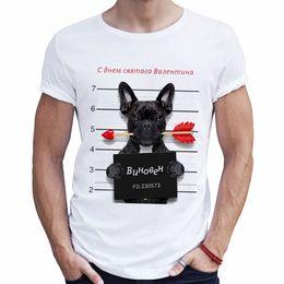 Wholesale designer shirts wholesale - High Quality Animal Male T-shirts Dachshund Designer Mens Tee Shirt Streetwear Oversized T Shirts Tumblr Funny Tshirts