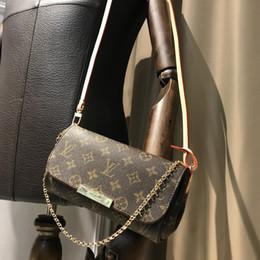 poignée de sac à bagues Promotion Sacs à bandoulière en cuir pour femmes messenger de haut niveau
