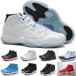2197ed2d8d21 pantone 11s Coupons - 11 legend blue high Mens Basketball Shoes Gym Red  Concord Space Jam