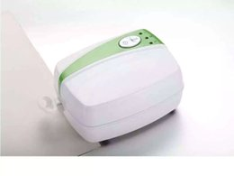 Wholesale Wholesale Oxygen Machine - Home Use Moisturizing Water Oxygen Jet Peel Machine for Skin Rejuvenation