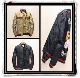 Wholesale Thick Corduroy Jacket - Wholesale- 5 Color Contrast Color Hooded Design Men Parka Size M-3XL Casual Slim Fit Men's Winter Jacket Stand Collar Thick Man Down Ja