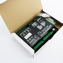 Generador electronico online-Nuevo original Deep Sea Electronics 6020 AMF Módulo DSE6020 Generador Controlle