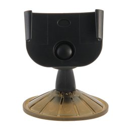 Wholesale Tomtom Windshield - CAR-partment brand new Car Windshield Mount GPS Holder Stand Suction for TomTom One V2 V3 2nd 3rd