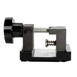 Bmw clave de corte online-Nueva llegada Tubular Key Clamps para SEC-E9 Key Cutting Machine Tubular Key Key Cutting