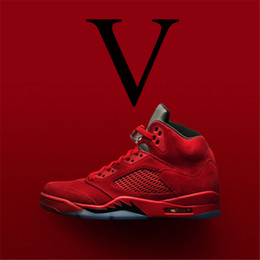 Wholesale Gold V - HOTSALE WITH BOX 2018 New V 5 Olympic Flight Suit West East Women Mens Men Basketball Designer Luxury Brand Running Trainers Shoes Sneakers