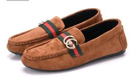 freizeitschuhe Rabatt heißer Männer Leinwand schuhe Sommer Casual Stoff Flache Atmungsaktive Schuhe Mode Freizeit Leinwand Qualität Mann Schuhe