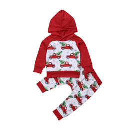 2dc529784 Babies Xmas Outfits Canada