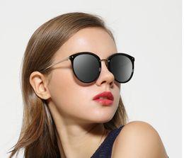 Wholesale Square Bracelets - Micky-bracelets Classic Polarized sunglasses Men Driving Square Black Frame Eyewear Male Sun Glasses for men Oculos Gafas