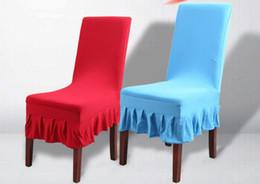Rabatt Moderne Esszimmerstühle 2019 Moderne Esszimmerstühle Im