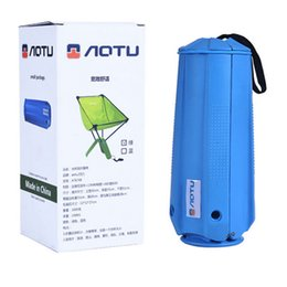 Wholesale Pounds Cups - New a cup folding chair Ultra Light Folding Fishing Chair Seat for Outdoor Camping Leisure Picnic Beach