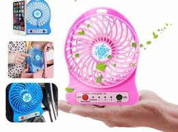 7f60d4bee7 fun usbs Canada - portable usb mini fan for outside fun or camping or at  sands