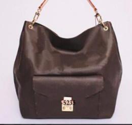 Sacs à main sac à dos en Ligne-Un metis nouvelle dame designer sacs à main de haute qualité Dame PU L40781 sac à dos rétro sac à main unique sac à bandoulière
