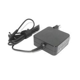 20V 3.25A EU Plug Chargeur adaptateur pour ordinateur portable pour Lenovo IdeaPad 310 110 100 YOGA 710 510 Flex 4 5A10K78750 PA-1650-20LK ADLX65CLGK2A ? partir de fabricateur