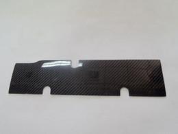 Wholesale Mitsubishi Ignition Coils - CARBON FIBER 08-15 LANCER EX FORTIS SPORTBACK ignition coil cover