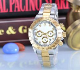 2019 montres de variété 40 MM de luxe GENÈVE mens montres femmes diamants montres bracelet dames designer montres diverses variété de couleurs livraison gratuite montres de variété pas cher