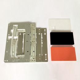 Máquina de laminação oca on-line-YMJ máquina de laminação de cabos flexíveis não dobrados para laminação de 7 e 8 oca e vidro