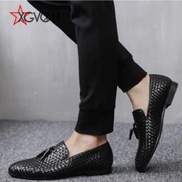 название группы обувь Скидка Мужская обувь Gingham Оксфорд мужская свадебные квартиры мужской весна осень Повседневная обувь для мужчин плюс размер 38-47 обувь для бизнеса