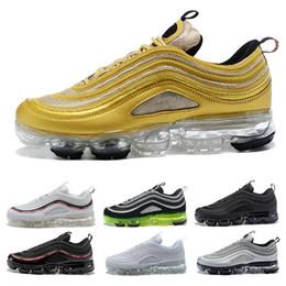 quality design 89c19 34cb7 El nuevo stan smith calza los zapatos ocasionales clásicos 2017 Los hombres  al por mayor del smith de la alta calidad que funcionan los zapatos blancos  ...