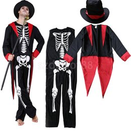 Promotion Mens Halloween Outfits Vente Mens Halloween Outfits 2019