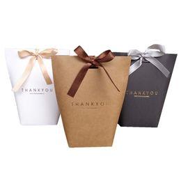 2019 caja de embalaje negra 5 unids de lujo Negro Blanco Bronceado