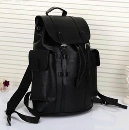 c71551dd8bd N41379 CHRISTOPHER MEN WOMEN BACKPACK LUGGAGE PURSE BAG Backpacks Luggage  Shoulder Bags HANDBAGS Belt Bag