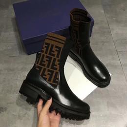 homens da boina do cowboy Desconto 2018 marca de moda de luxo designer de sapatos femininos meias sapatos de grife de luxo mulheres sapatos 2018 novo superstars marca womens sapato