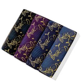 Herren Unterwäsche Boxershorts Plus Size 2XL 7XL Alltagsboxer Herren Panty Homewear Modal Panties für Herren Bequeme Unterhose von Fabrikanten
