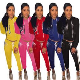38adb43500 Vs Pink Set Online Shopping | Vs Pink Set for Sale