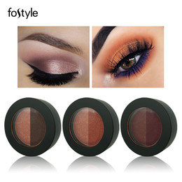 green light cosmetics Promo Codes - New 14 Colors Brand Makeup Eyeshadow Palette Waterproof Glitter Eye Shadow Matte Eye Makeup Palette Private Label Cosmetics