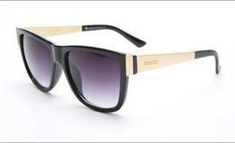 Wholesale Men S Fashion Polarized Sunglasses - New Polarized Sunglasses Men Black Cool Travel Sun Glasses High Quality Fishing Eyewear Oculos Gafas