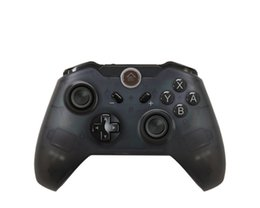 Tv fuori wireless online-bluetooth di alta qualità Wireless Pro Controller Gamepad Joypad remoto per console di gioco Switch Nintendo Console