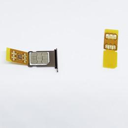 R-Sim Sup R sim Rsim Attivazione intelligente sblocca scheda SIM Sblocco scheda per iPhone6 7 8 XS MAX supporto modifica iccid in iphone da supporto apple sblocca iphone fornitori