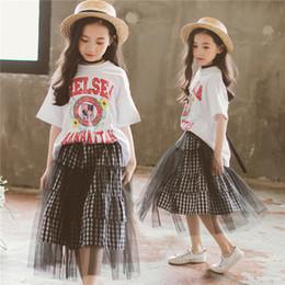 Rabatt 18 Jahre Mädchen 2019 18 Jahre Mädchen Kleid Im Angebot Auf