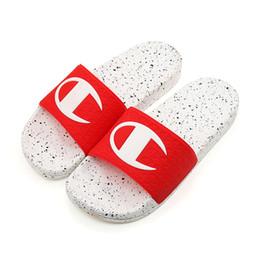 7ffa7cd89ba Hotel Bathroom Slippers Suppliers