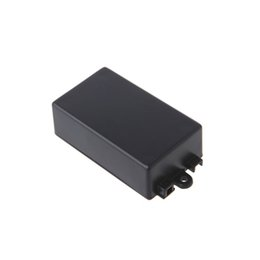 Wholesale 433mhz Remote Relay - New AC 220V 1CH RF 433MHz Wireless Remote Control Switch Module Learning Code Relay