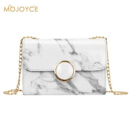 acrylic balls wedding Coupons - White Ink Marble Acrylic Clutch Box Women Evening Bag Brides Wedding Party Bag White Marble Ink Print Clear Ball Clasp Hasp New