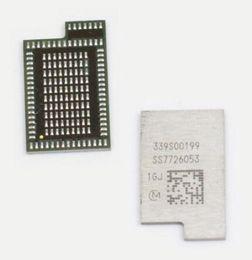 Pour iPhone 7 Haute Température WiFi IC Chip Hohe Temperatur Wlan Wi-Fi Modul NEU749 ? partir de fabricateur